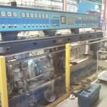 Bovone Grindingmachine