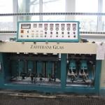 Zafferani Grindingmachine